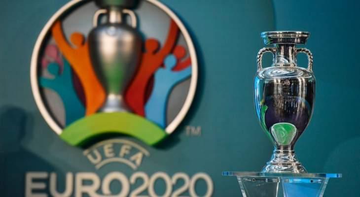 خاص: ما هي حظوظ التأهل للمنتخبات في التصفيات الأوروبية  ليورو 2020 ؟