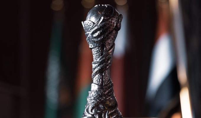 خليجي 24: الجوائز الفردية والجماعية في البطولة
