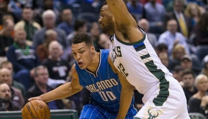NBA: ميلووكي يسجل انتصاره ال15 على التوالي هذا الموسم