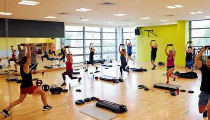 هل تساعد الرياضة في حماية الجسم من السرطان؟