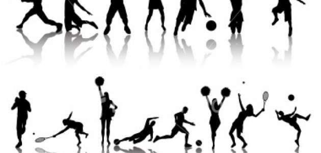 ما هي الامور التي يجب ان لا تقوم بها بعد ممارسة الرياضة ؟
