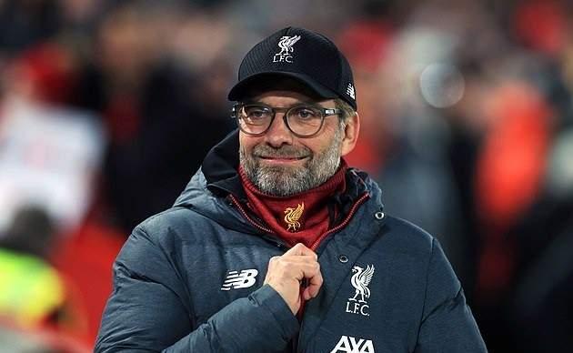 لاعب ليفربول يرفض الإنتقال إلى الدوري الالماني