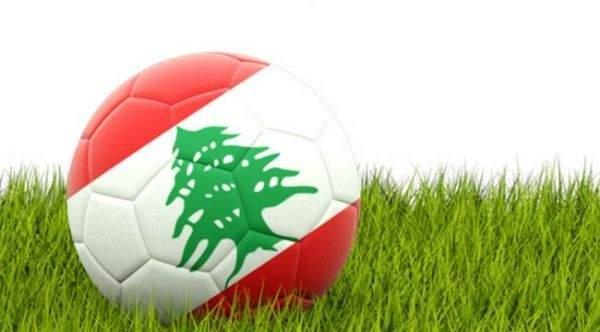 كيف تتحضر الاندية اللبنانية للموسم الكروي الجديد ؟!