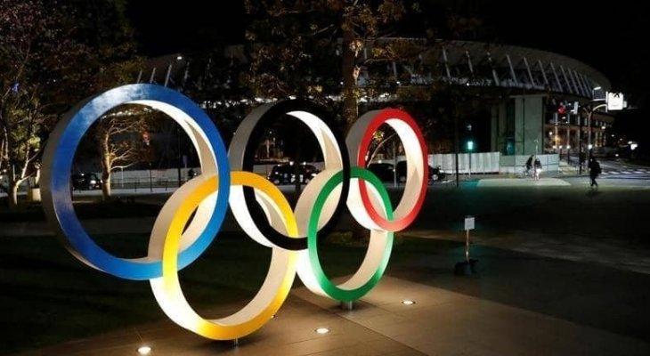 أولمبياد طوكيو - التجذيف: رومانيا تحقق ميدالية ذهبية