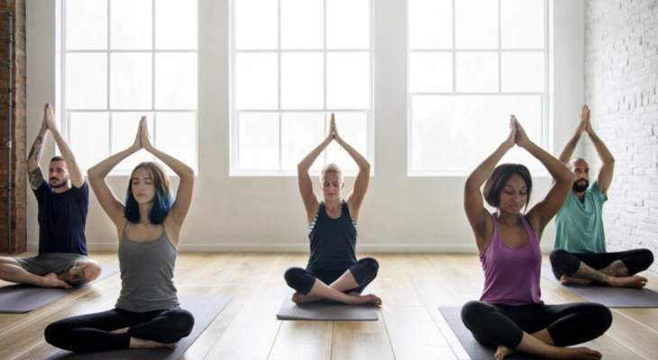 ما هي فوائد رياضة اليوغا ؟