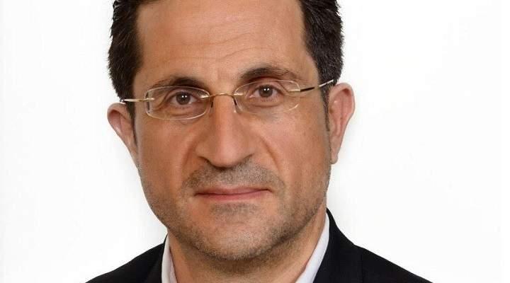 رئيس الاتحاد اللبناني للرغبي يونيون عضوا بالمكتب التنفيذي للاتحاد الآسيوي