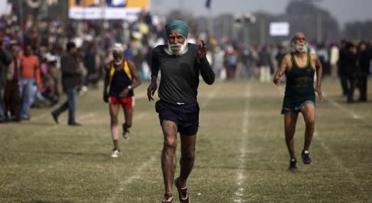اولمبياد يخرّج حرَّاس أمن إلى الملاهي الليليّة!