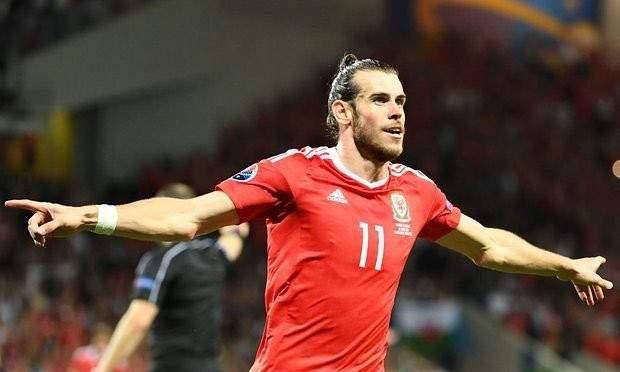 اللاعب الزجاجي يعود لريال مدريد