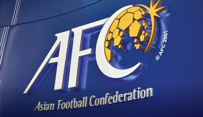 ماليزيا تستضيف مباريات دوري ابطال آسيا لمنطقة الشرق