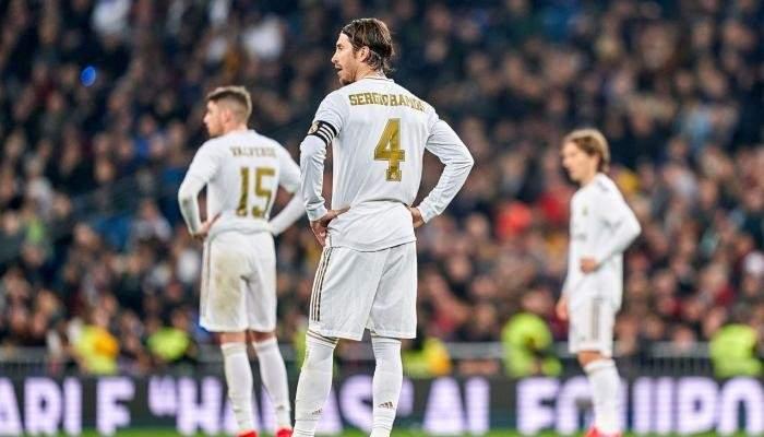 مياتوفيتش: مشكلة ريال مدريد الرئيسية هي عدم وجود قائد