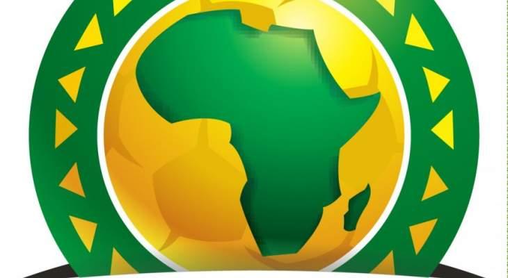 التشكيلة المثالية لدوري ابطال افريقيا