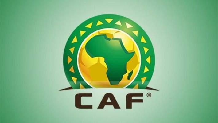بلماضي الاقرب لنيل جائزة مدرب العام في القارة الافريقية