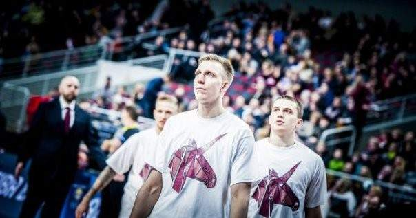 مونديال السلة : ليتوانيا تكتسح كوسوفو،اسبانيا تواصل تألقها وسقوط لـ هولندا