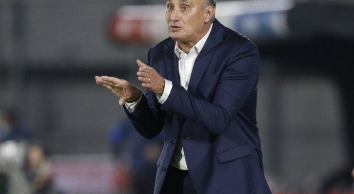 """منتخب البرازيل """"غير راض"""" عن قرار نقل البطولة إلى بلاده من دون استشارته"""