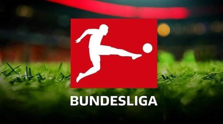 رابطة الدوري الألماني: من المؤسف أن تواجد الجماهير لم يعد ممكناً