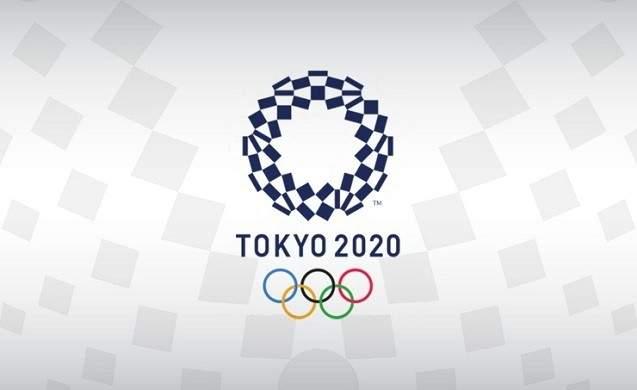 حسم موضوع الحضور الجماهيري في أولمبياد طوكيو نهاية آذار