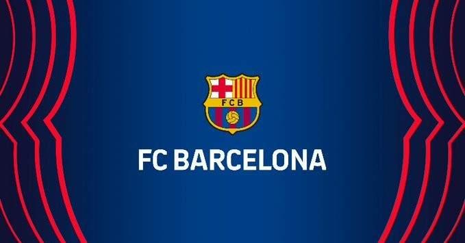 برشلونة يصدر بياناً حول الاحداث الاخيرة في النادي