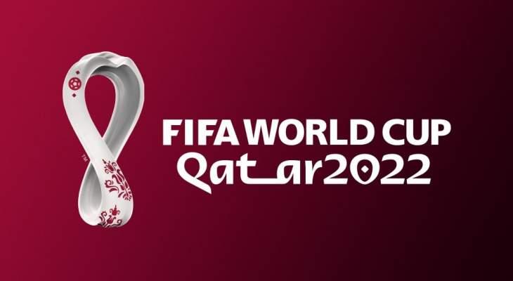 خاص- كل ما تريد أن تعرفه عن التصفيات الأوروبية المؤهلة إلى مونديال قطر