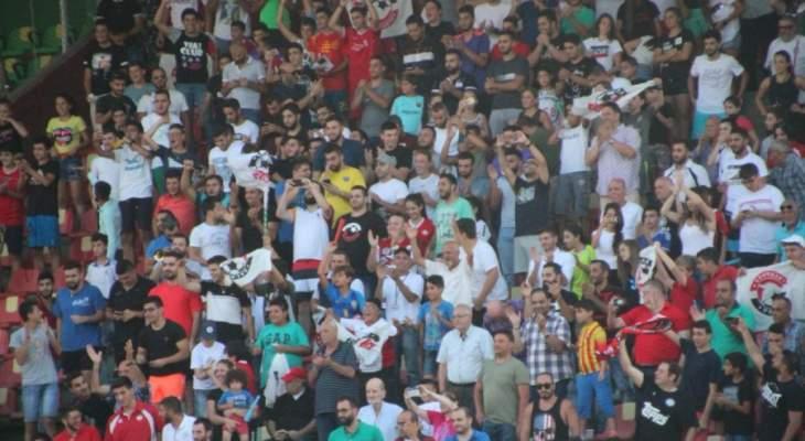 موجز المساء: خسارة السلام أمام الرجاء، مودريتش يقرّر البقاء وبنك بيروت يفشل بالتأهل لنهائي كأس آسيا