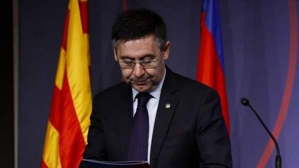 برشلونة مهتم بحارسه السابق المطلوب في تشيلسي ويونايتد وسان جيرمان