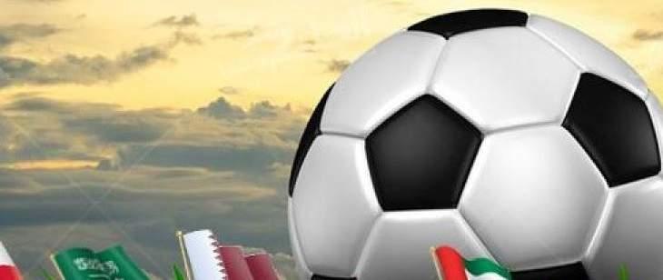 خاص: ثلاث مباريات يجب مشاهدتها هذين اليومين في أهم الدوريات العربية