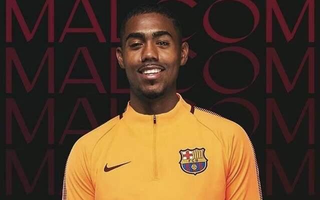 موجز المساء: برشلونة يخطف مالكوم من روما، الكشف عن الأسماء المرشحة لأفضل لاعب وإيقاف سباق بسبب مزارعين