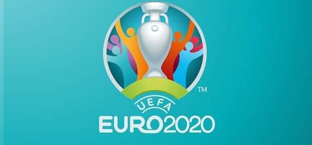تشكيلة منتخبي انكلترا وكرواتيا في يورو 2020