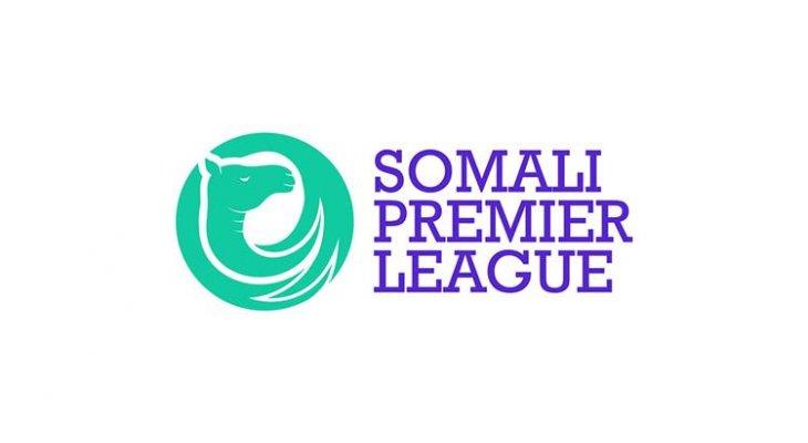 إنفجار حافلة فريق صومالي ووفاة 4 لاعبين بعد إحتراقها بالكامل