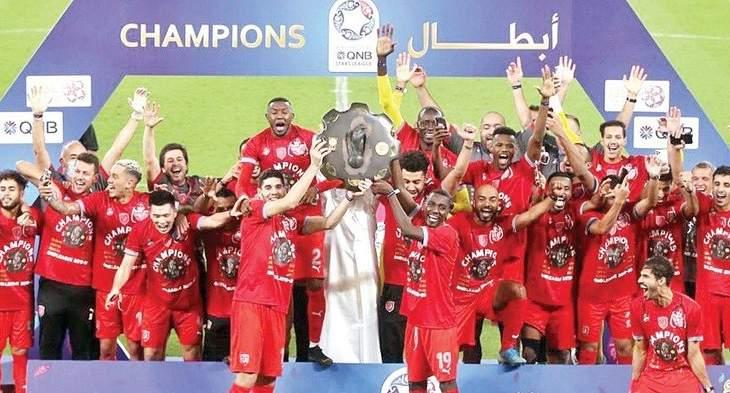 خاص: نظرة سريعة على أبرز الامور التي برزت الموسم الماضي في الدوري القطري