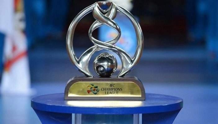 خاص: قراءة بين سطور مشاركة العرب بدور المجموعات في دوري أبطال آسيا لكرة القدم
