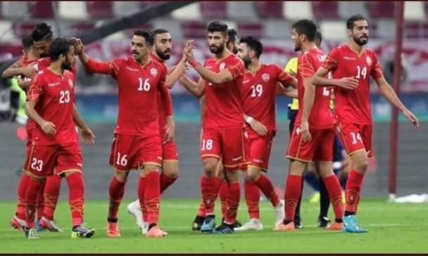 خليجي24: لقب اول لمنتخب البحرين على حساب السعودية