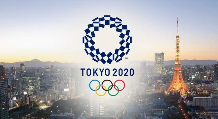 توصية بابقاء الملاكمة في أولمبياد 2020