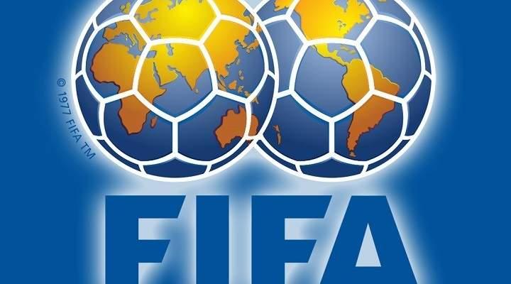 فيفا يقترح تمديد العقود حتى نهاية الموسم بعد الإستئناف وتعديل فترات الإنتقالات