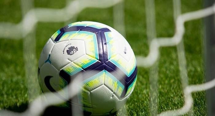 إصابات جديدة بكورونا في الدوري الممتاز
