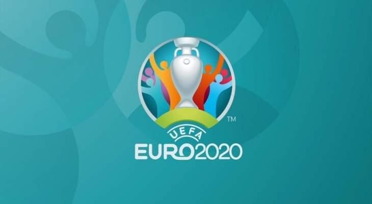 726 هدفاً قبل 30 مباراة من انتهاء تصفيات يورو 2020