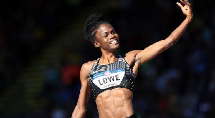 بطلة اولمبياد 2018 تتحدى السرطان باسئصال الثدي المزدوج