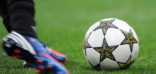 خاص : لاعبون ومدربون تميزوا ايجابيا وسلبيا هذا الاسبوع في الدوري السعودي والمصري
