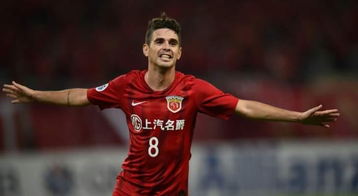 الصين ستحد من تجنيس اللاعبين البرازيليين