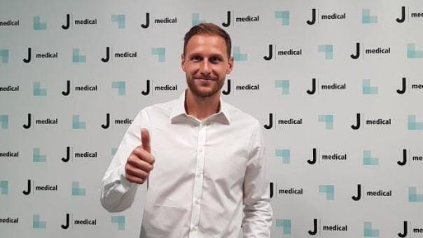بنديكت هويديس مساعدا لفليك في المنتخب الألماني لكرة القدم