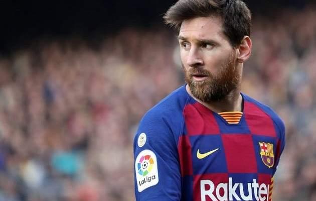 إستئناف برشلونة: ريال مدريد فوق القانون
