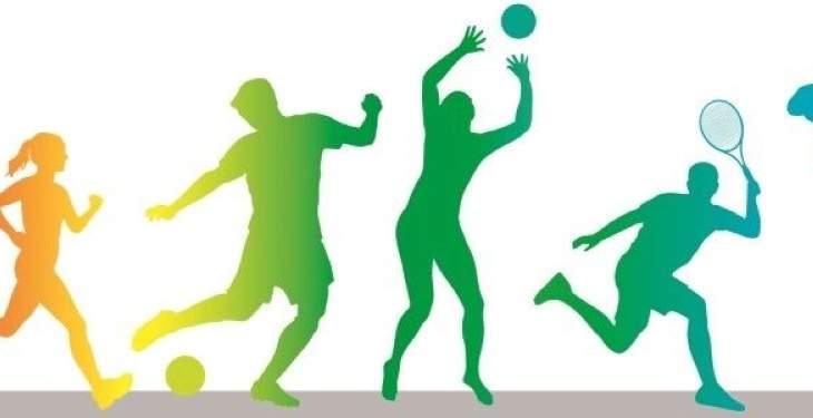 زيادة النشاط البدني يساعد على التقليل من مخاطر الوفاة