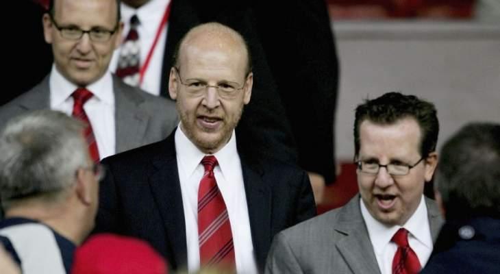 """""""ذا صن"""": مانشستر يونايتد وافق على تثبيت سولسكاير"""