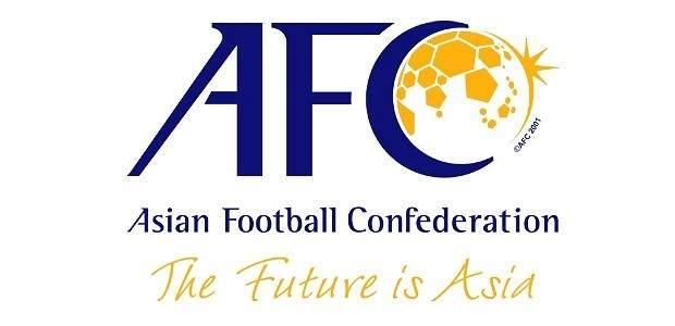 الصين تقترب من تنظيم كأس آسيا 2023 بعد انسحاب كوريا الجنوبية