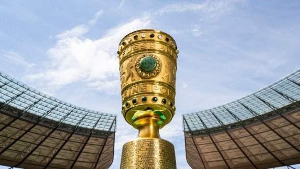 كأس المانيا: اينتراخت براونشفايغ يفاجئ هيرتا برلين ويُطيح به وتأهل ماينز