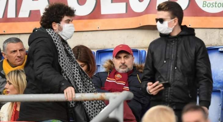 هونيس: عالم كرة القدم بالتأكيد سيكون مختلفاً تماماً بعد إنتهاء أزمة كورونا
