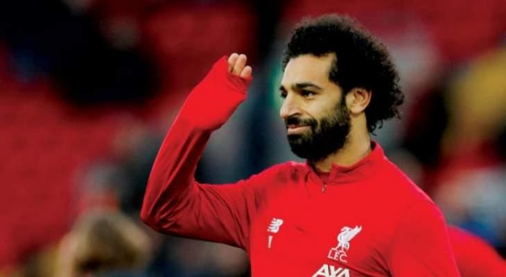 جماهير ليفربول ترد بقسوة على أحمد المحمدي