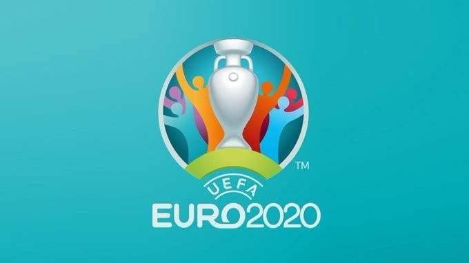 موجز المساء: نادي عربي خلف رونالدو، تورينو يقلب الطاولة على ساسولو، كأس أوروبا سيقام مع جماهير وتايغر وودز يبدأ رحلة العلاج