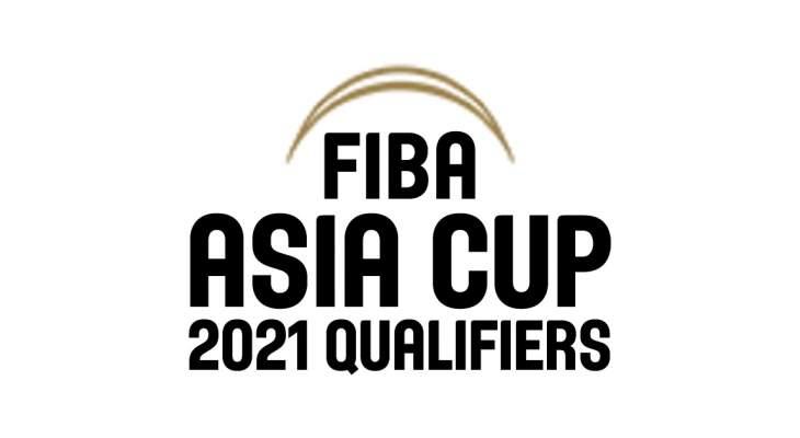 تصفيات كأس آسيا 2021: كوريا الجنوبية تتخطى اندونيسيا