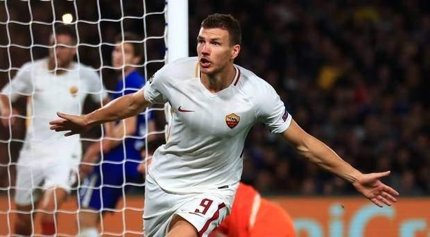 مونشي: روما لا يريد بيع دزيكو