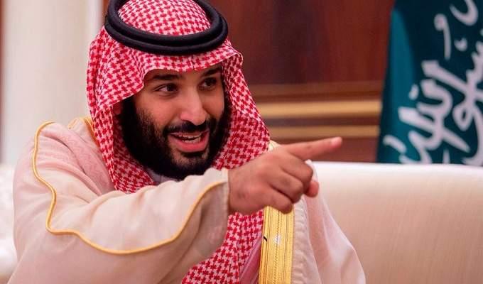 ولي العهد السعودي يقترب من دخول عالم البريميرليغ
